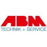 ABM-Mess Service GmbH