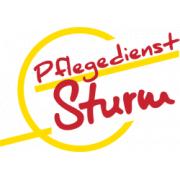 Pflegedienst Sturm GmbH & Co.KG