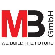 Miehling Bau GmbH