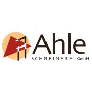 Ahle Schreinerei GmbH