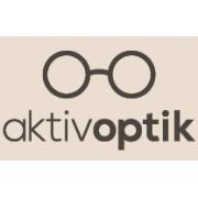 Aktiv Optik Grimm GmbH