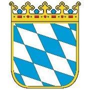 Justizvollzugsanstalt Kaisheim