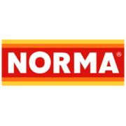 NORMA Lebensmittelfilialbetrieb Stiftung & Co. KG