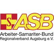 Arbeiter-Samariter-Bund Regionalverband Augsburg e.V.