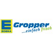 EDEKA Gropper
