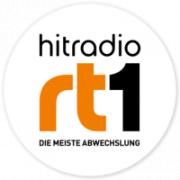 HITRADIO RT1 Nordschwaben OHG