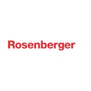 Rosenberger-OSI GmbH & Co. OHG
