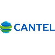 Cantel (Germany) GmbH
