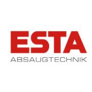 ESTA Apparatebau GmbH & Co. KG