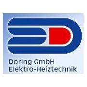 Döring GmbH Elektro-Heiztechnik