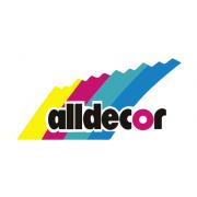 Alldecor GmbH