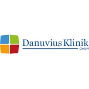 Danuvius Klinik GmbH