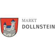 Markt Dollnstein