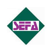 Hermann Sefranek GmbH & Co. KG