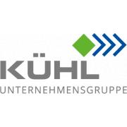 Rolf Kühl Papierhandels GmbH