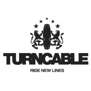 TURNCABLE GmbH & Co. KG