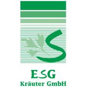 ESG Kräuter GmbH