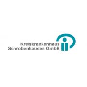 Kreiskrankenhaus Schrobenhausen