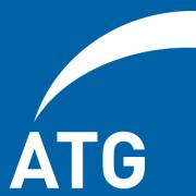 ATG Allgäuer Treuhand GmbH Wirtschaftsprüfungsgesellschaft