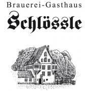 Brauerei und Gasthaus Schlössle