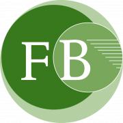 Friedrich & Boerakker Steuerberater