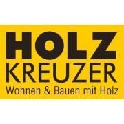 Holz Kreuzer GmbH