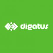 digatus technology gmbh