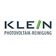 Klein Service GmbH