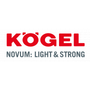 Kögel Trailer GmbH