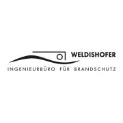 Weldishofer Planungsbüro für Brandschutz
