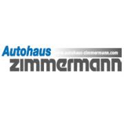 Autohaus Zimmermann GmbH & Co. KG