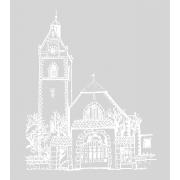 Evang.-Luth. Kirchengemeinde Senden & Dekanatsentwicklung im Dekanat Neu-Ulm