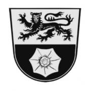 Gemeinde Brunnen