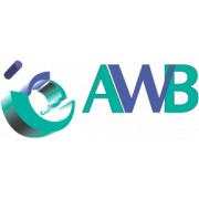 AWB - Abfallwirtschaftsbetrieb