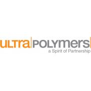 Ultrapolymers Deutschland GmbH