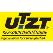 Utzt Kfz-Sachverständige GmbH