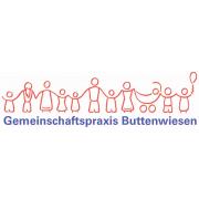 Gemeinschaftspraxis für Allgemeinmedizin Buttenwiesen