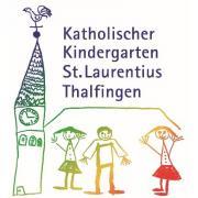 Kath. Kindergarten St.Laurentius