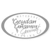 Geydan - Gnamm GmbH