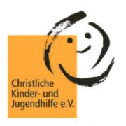 """Christliche Kinder und Jugendhilfe e.V. """"Jugendhilfe Frauentor"""""""
