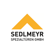 Sedlmeyr Spezialtüren GmbH