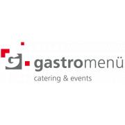 Gastromenü GmbH Operating 118