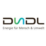 Donau-Stadtwerke Dillingen-Lauingen