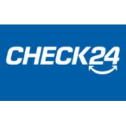 CHECK24 Mietwagen Augsburg