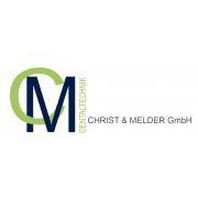 Dentaltechnik Christ + Melder