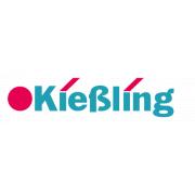 Lackierzentrum Kießling GmbH & Co. KG