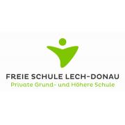 Freie Schule Lech-Donau gGmbH
