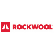 ROCKWOOL Operations GmbH & Co. KG
