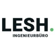 Ing.-Büro LESH
