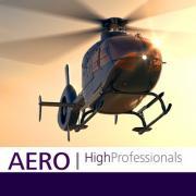 AERO High Professionals GmbH